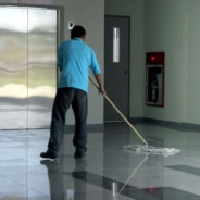 Office Cleaning Prices