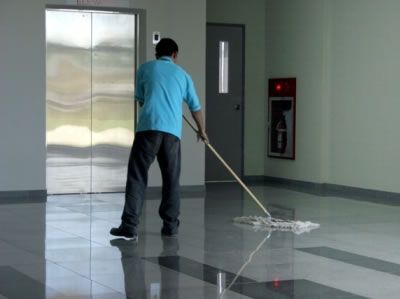 Office Cleaning Services Mj Janitorial