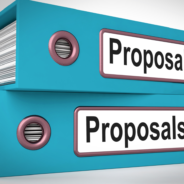 Scope of Services and Requests for Proposal in Janitorial